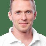 Dr. med. Jan Emmerich