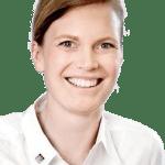 Dr. med. Jessica Johns