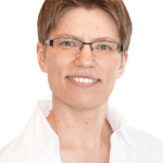 Dr. med. Anke Wilks