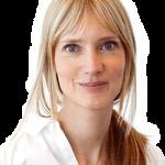 Dr. med. Nina Black