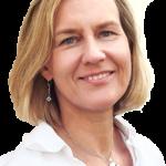 Dr. Anabell Nerenheim